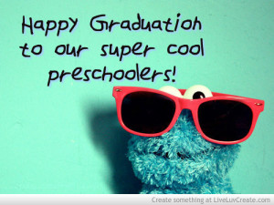 ... quotes graduation quotes tumblr for friends funny dr seuss 2014