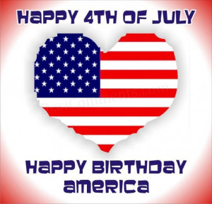 Fourth of July Cards-Quotes-Poems-Books