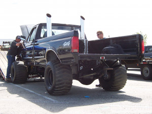 Diesel Truck Quotes Diesel pickup truck