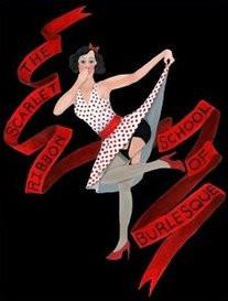 burlesque hen parties faq s burlesque quotes testimonials blog links ...