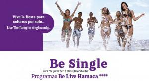 Enjoy Single Life Dydara Blog