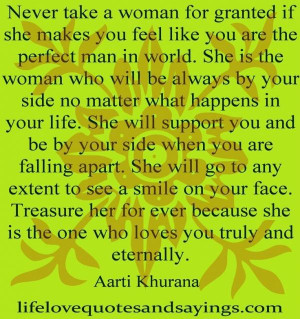 Perfect woman, womans, beautiful, quotes, sayings, long