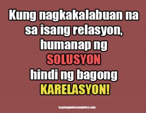 tagalog friendship quotes pinoy jokes magandang tagalog quotes ...