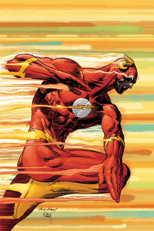 bio the flash is a name shared by several heroes from the dc comics ...