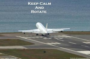 aviation-humor: Aviation Humor:http://aviationhumor.net Humor Http ...