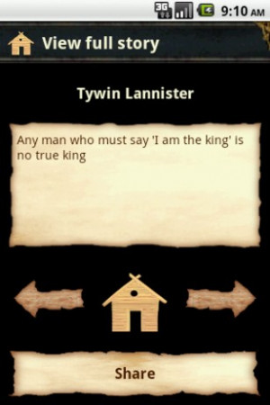 hbo-game-of-thrones-quotes-15-5-s-307x512.jpg