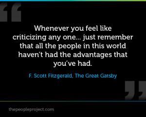 jay-gatsby-quotes.jpg