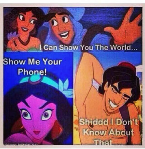 Aladdin.jasmine.disney.quotes.