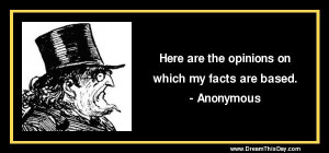 Funny Quotes by Anonymous