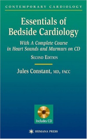 Basic Cardiac Anatomy And...