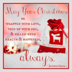 Merry Christmas Eve 06