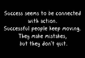 best success quotes road to success possibilities best success quotes