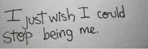 Dream Diary Quotes