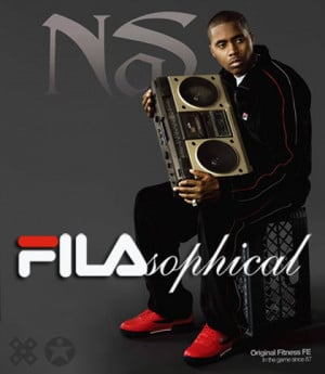 To help improve the quality of the lyrics, visit Nas (Ft. Miguel ...