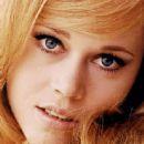 Jane Fonda » Relationships