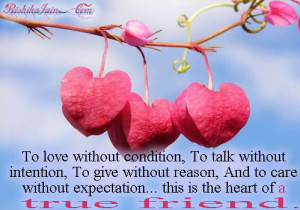... Quotes, Pictures,Heart Quotes,Inspirational Quotes, Motivational