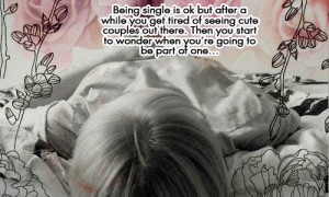 funniest being tired quotes wallpapers, funny being tired quotes ...