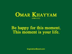 Be-Happy-Life-Quotes