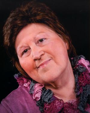 alice barrett date may 24th 1945 june 13th 2014 obituary mary alice