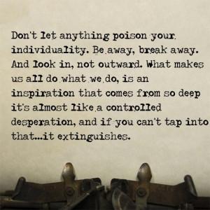 Rodney Mullen Quotes