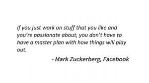 New Tab Entrepreneur & Startup Quotes 開新分頁隨機顯示激勵 ...