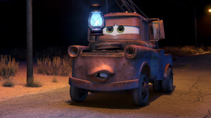 Home Browse All Towing Mater