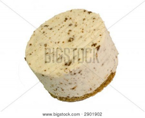 158 1 x 6pk 2 5 quot Toblerone Cheesecake Wholesale site Please login