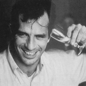 The Most Inspirational Jack Kerouac Quotes