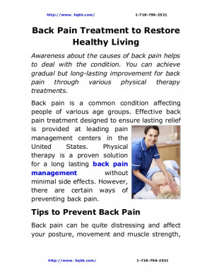 Back Pain Funny Quotes