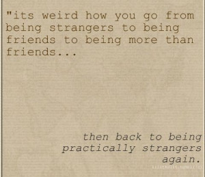 ... quotes lost friendship lost friendship quote bad friend quotes funny
