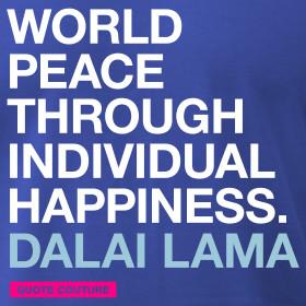 dalai lama beyond religion pdf
