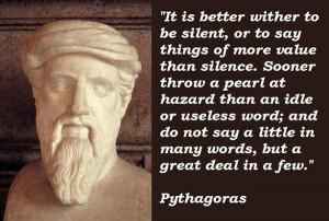 gefunden zu Pi Thagoras auf http://funylool.com