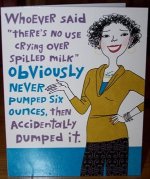 Funny MOM Quotes About Life About Friends and Sayings About Love ...