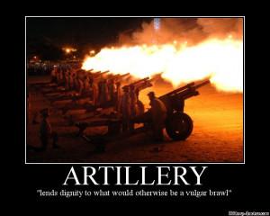 via: military-quotes.com