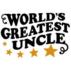 worlds_greatest_uncle_greeting_cards_pk_of_10.jpg?height=250&width=250 ...