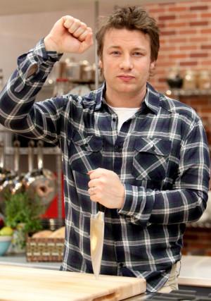 Jamie Oliver Picture 15