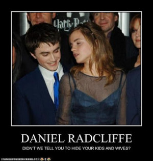 Daniel radcliffe funny pictures Fashion cool picture gallery wallpaper