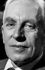 Arnold J Toynbee Pictures