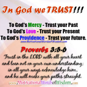 in-god-we-trust-quotes.png