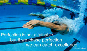 ... quotes desktop famous swimming quotes swimming quotes swimming quotes
