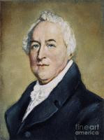 William Hull died in Massachusetts on November 29, 1825, at the age of ...