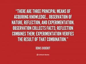 School Principal Quotes and Sayings