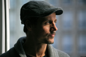RAINE MAIDA facebook jpg