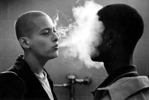 Ennesimo caso di razzismo in America: un ragazzo afroamericano è ...