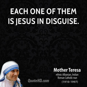 Hd Wallpapers Mother Teresa Quotes On Service 700 x 700 57 kB jpeg