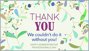 Thank You Ecard Send Free Personalized Cards Online