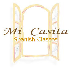 Related Pictures spanish class megusta funny pictures add funny