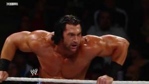Thread: WWE Superstars 2012 01 19 WebRip 360p