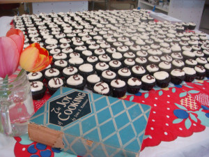 ... cupcake creativity to a whole new place. It's a well-deserved victory