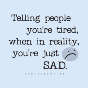 tired of pleasing people quotes http wwwpinterestcom pin